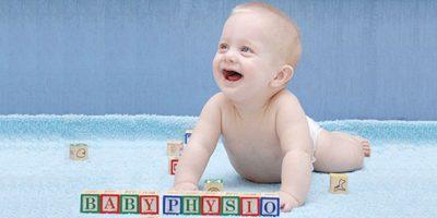baby_physio_header_2016