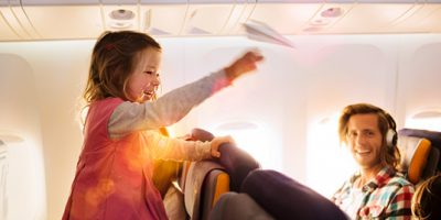 flying_with_children