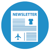 newsletter_icon_london_home_visit_physiotherapy