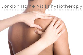 osteopathy london-mummys-physio-london
