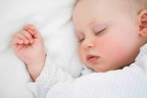 baby sleeping disorder treatment in London