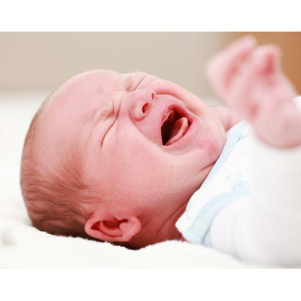 De manière générale et par temps froid, tous les bébés attrapent au moins  une fois des infections pulmonaires telles que le rhume, la bronchiolite ou  encore ... 31761c919942